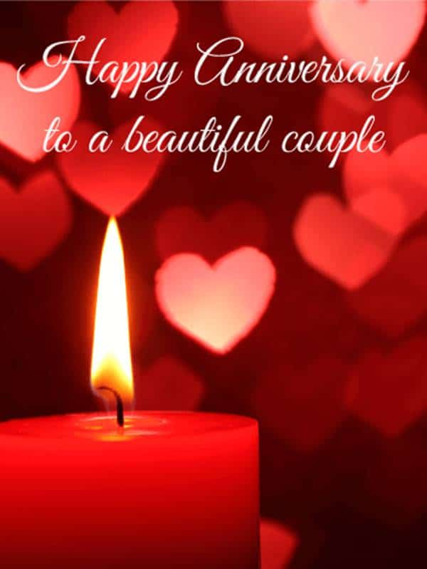 marriage anniversary wishes to wife happy anniversary images