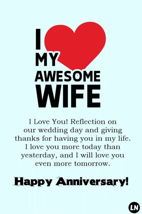 romantic anniversary wishes for wife love quotes Anniversary wishes for husband Anniversary wishes for wife Wedding anniversary wishes