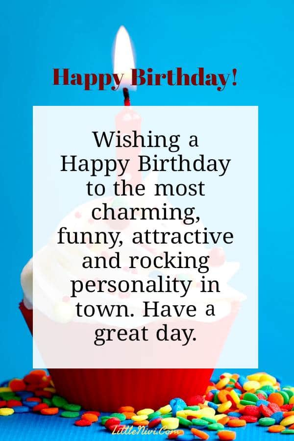 birthday wishes for him | love birthday quotes for him, happy birthday my love,  birthday wishes for boyfriend funny