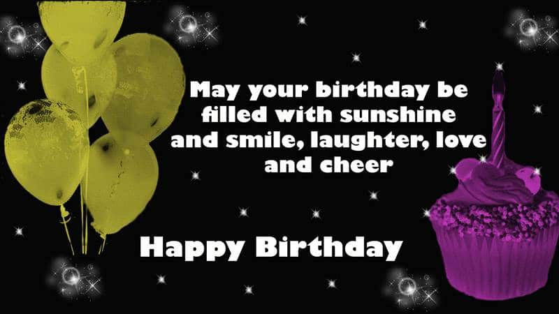 Extra Special Touch - Happy Birthday Card for Sister | Birthday & Greeting Cards | Birthday greetings for sister, Happy birthday wishes sister, Happy birthday wishes cards