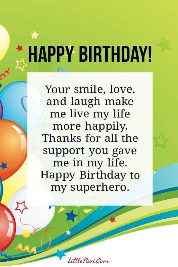emotional birthday wishes for boyfriend | happy birthday to my other half quotes, lvr birthday wishes, birthday quotes for boyfriend, birthday messages