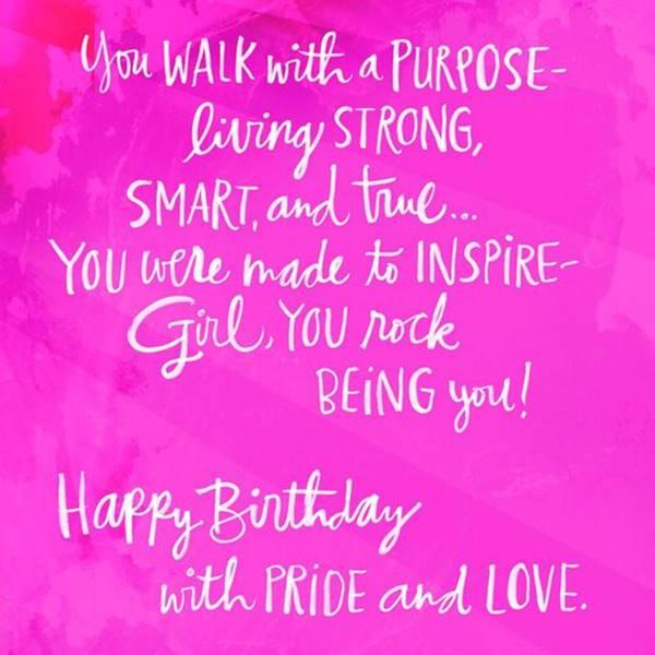 happy birthday wishes boyfriend funny birthday for girlfriend