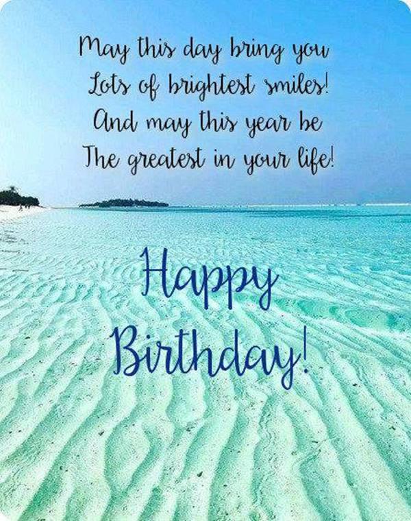 flirty happy birthday wishes happy birthday boyfriend quotes