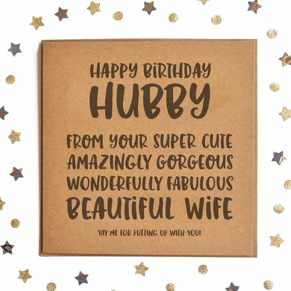 special happy birthday wishes birthday message for girlfriend