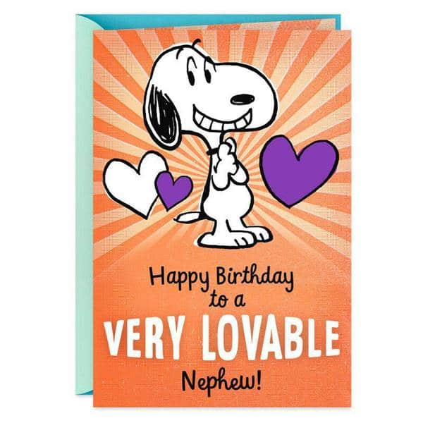 sweetest birthday message should i wish her a happy birthday