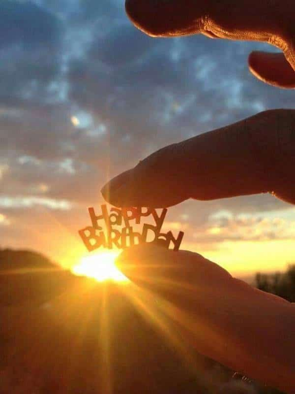 happy birthday to girlfriend quotes | happy birthday message to someone special text birthday wishes birthday love quotes for him