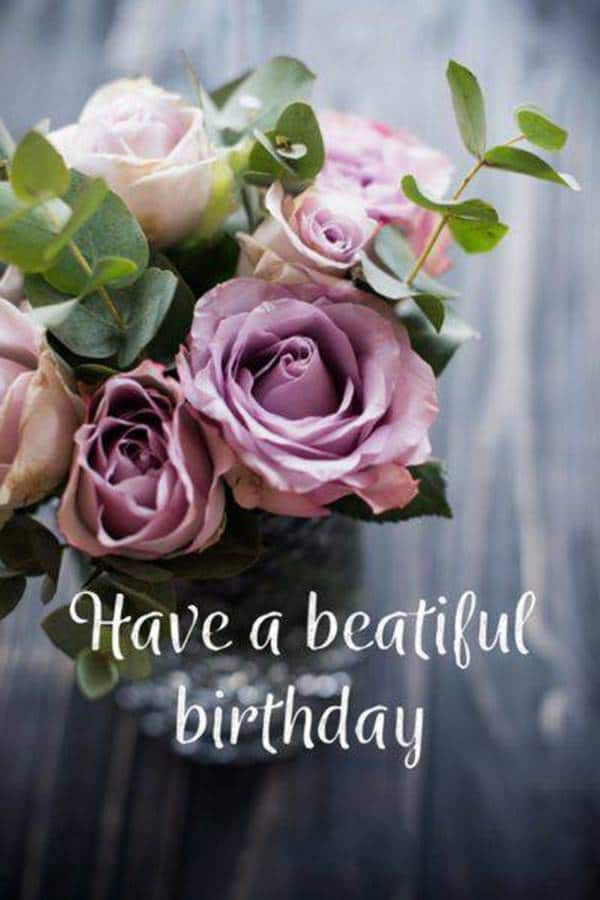 cute birthday messages for girlfriend happy birthday quotes for girlfriend