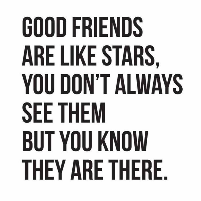 80 Thank You Quotes about Friendship Wishes and Messages | thank you for your friendship