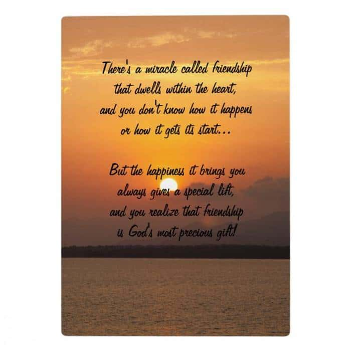 80 Thank You Quotes about Friendship Wishes and Messages | thank you for being a friend quotes