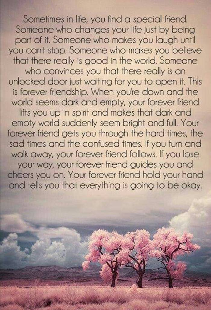 80 Thank You Quotes about Friendship Wishes and Messages | thank you for being a true friend, thank you friend quotes, grateful for our friendship