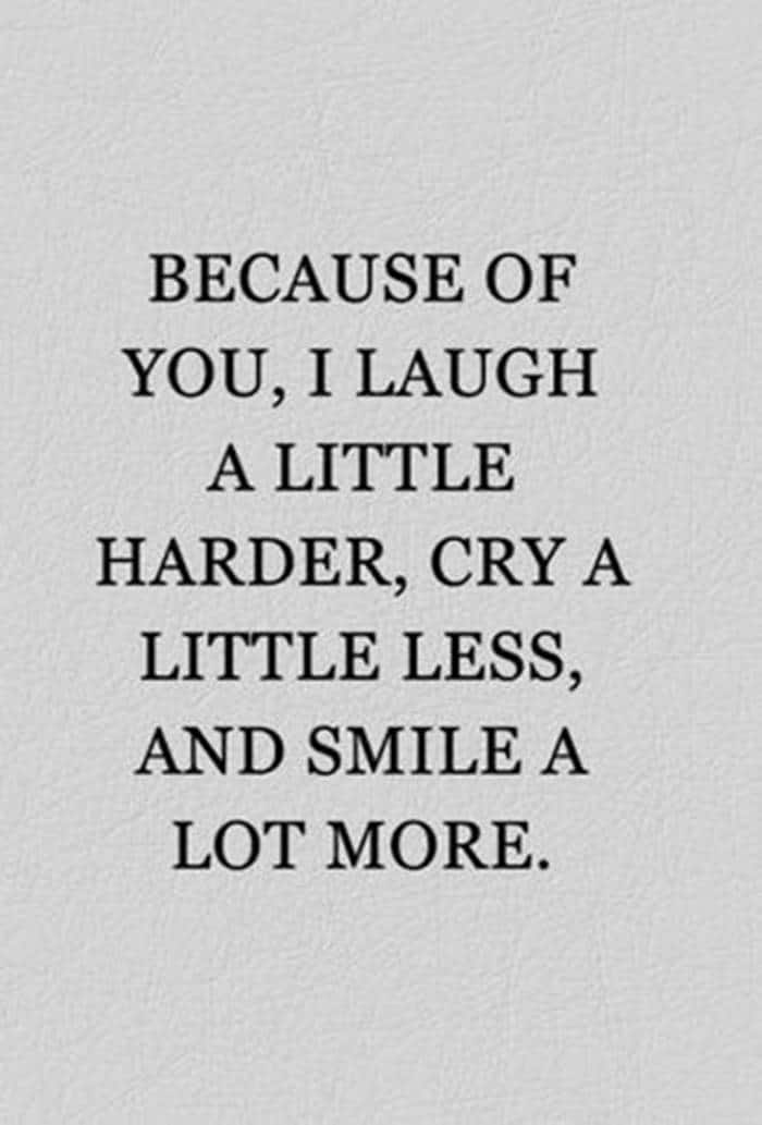 80 Thank You Quotes about Friendship Wishes and Messages | thank you my friend quotes, grateful for friends like you, thanks for being my best friend quotes