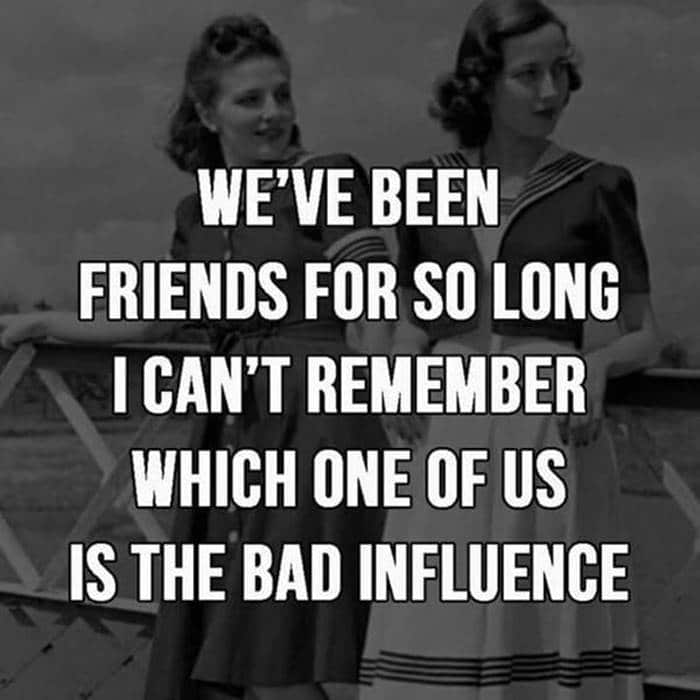 80 Thank You Quotes about Friendship Wishes and Messages | words to thank you for being a friend, thank you for being an amazing friend, thank you my friends