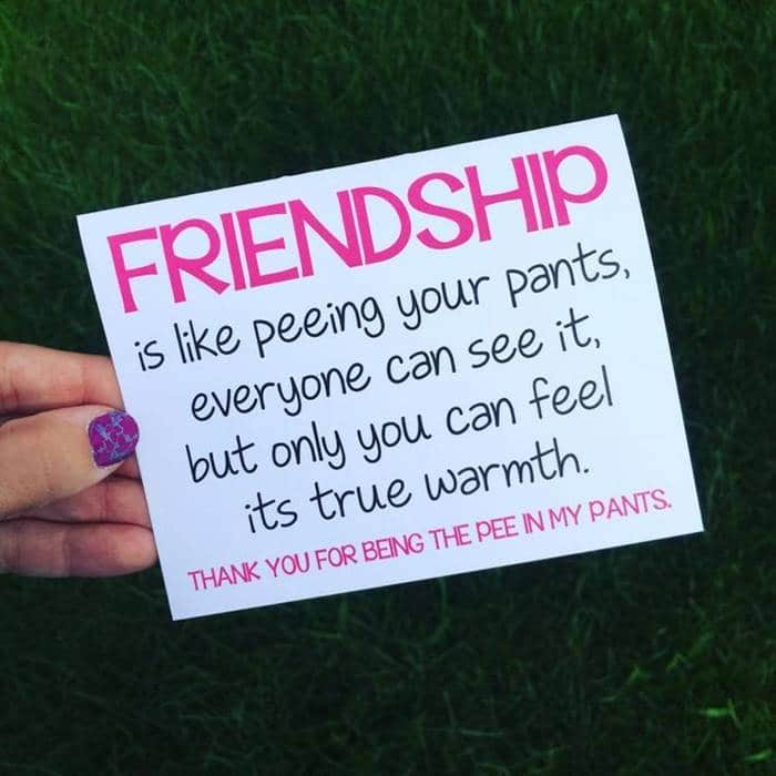 80 Thank You Quotes about Friendship Wishes and Messages | appreciation quotes for friends, being thankful quotes and sayings, thankyou