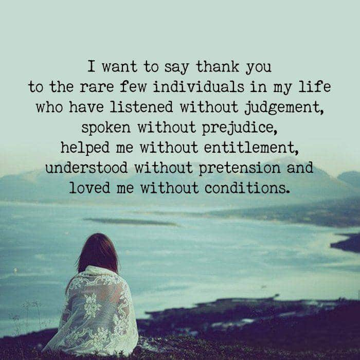 80 Thank You Quotes about Friendship Wishes and Messages | thankful phrases, thank you for always being there for me quotes, thank you for the award quotes