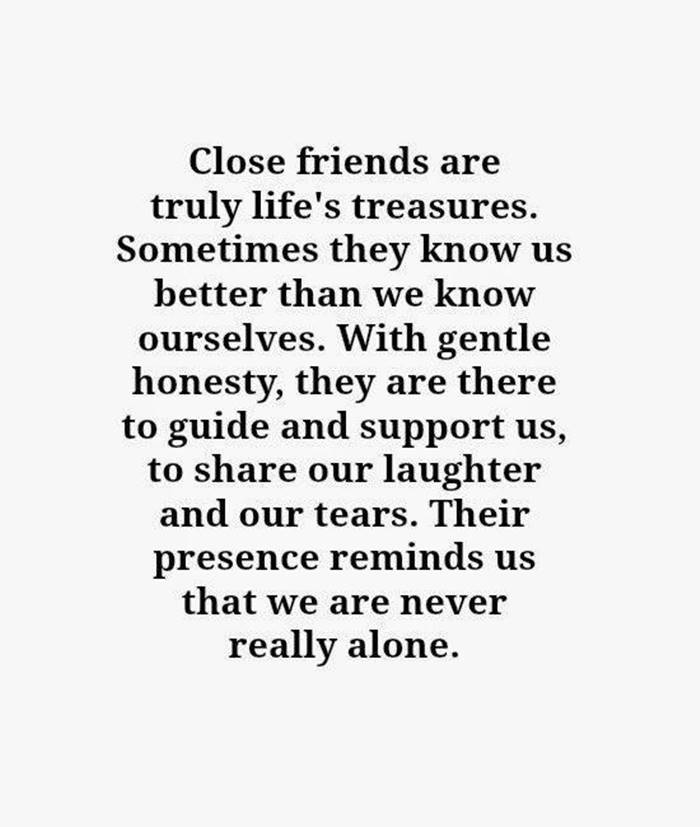 80 Thank You Quotes about Friendship Wishes and Messages | thank you 2021 for everything, giving thanks quotes inspirational, thank you for always being there quotes