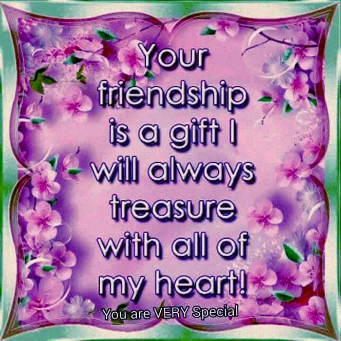 80 Thank You Quotes about Friendship Wishes and Messages | thank you love quotes, thank you caption, thanks for being