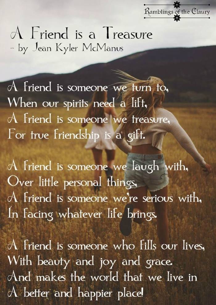 80 Thank You Quotes about Friendship Wishes and Messages | thanks for inviting me quotes, thanks for your support quotes, thank you for all that you do