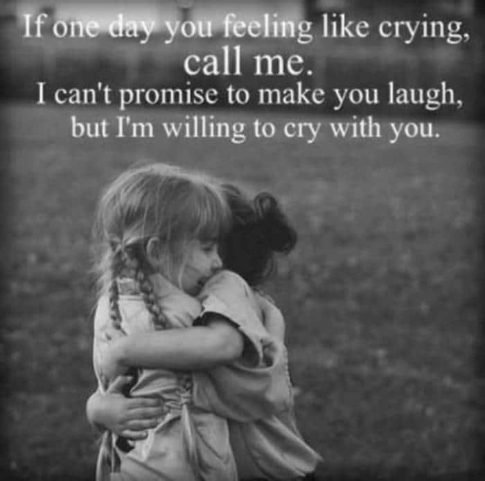 80 Thank You Quotes about Friendship Wishes and Messages | quotes of thanks, thanking quotes, thank you friend