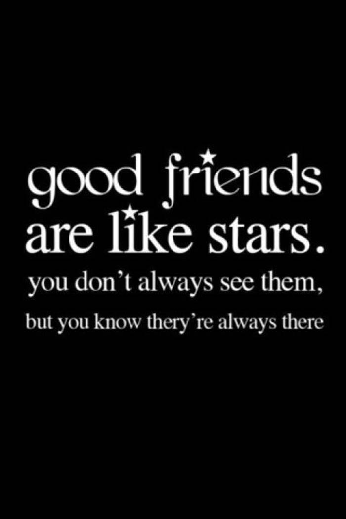80 Thank You Quotes about Friendship Wishes and Messages | sincere thank you quotes, clever thank you notes, thank you thoughts