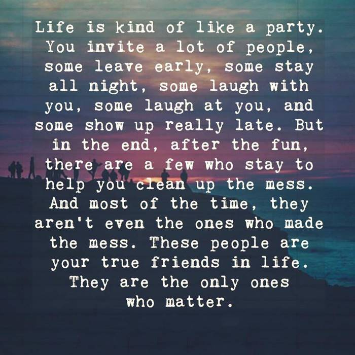 80 Thank You Quotes about Friendship Wishes and Messages | thank you gratitude, thanks for the memories quotes, quotes about giving thanks