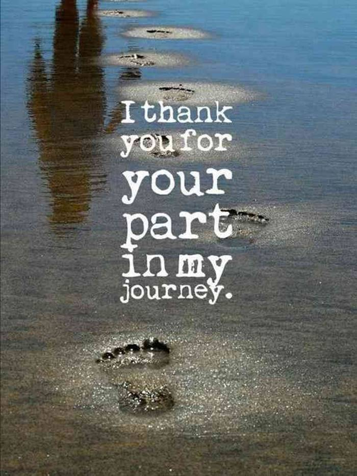 80 Thank You Quotes about Friendship Wishes and Messages | thank you for being a great friend