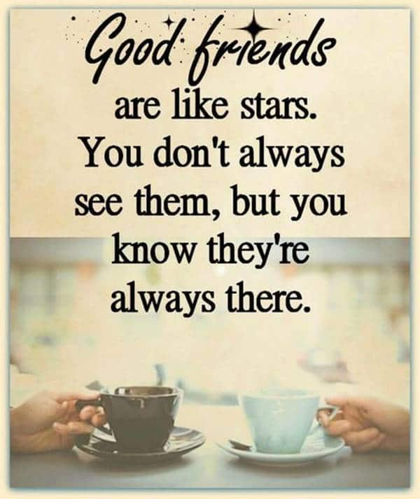 beautiful day love quotes | good morning blessings in spanish, good morning wishes quotes, funny good morning quotes with images