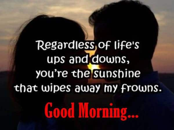 good morning memes for him | how was your day meme, good morning smiley quotes, top of the morning meme