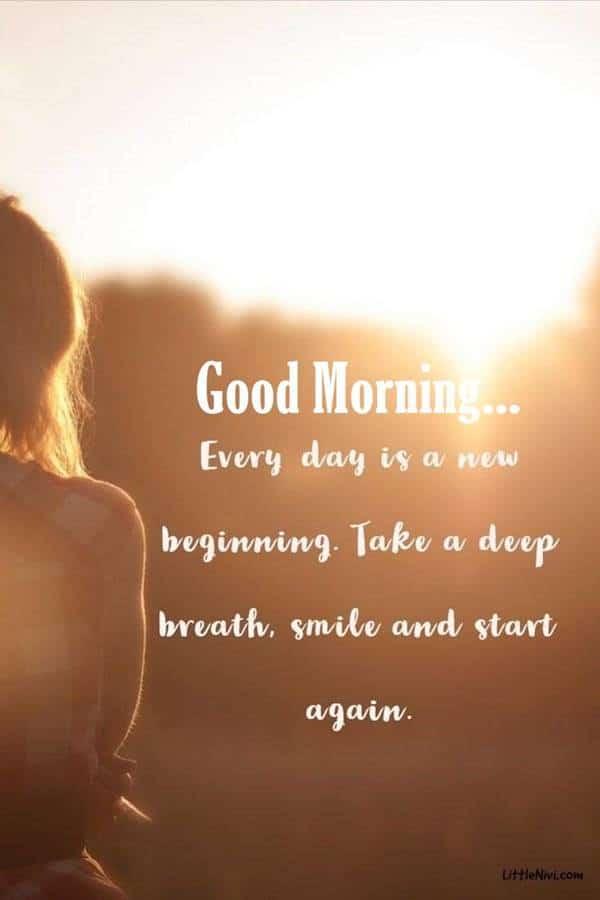 hilarious good morning | good morning positive vibes, good morning inspirations, good morning beautiful pic