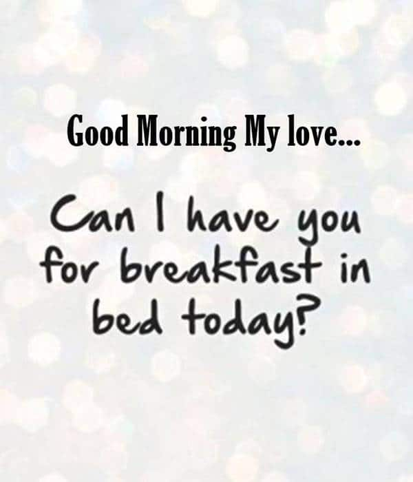 have a wonderful day funny | good morning stay healthy, sunday morning quotes for her, hi good morning images