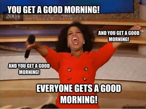 funny good morning photos   mornings meme, have a beautiful day funny, good morning meme love