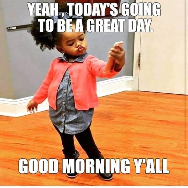 beautiful memes for her   funny good morning friday, friday good morning images, good morning dirty meme