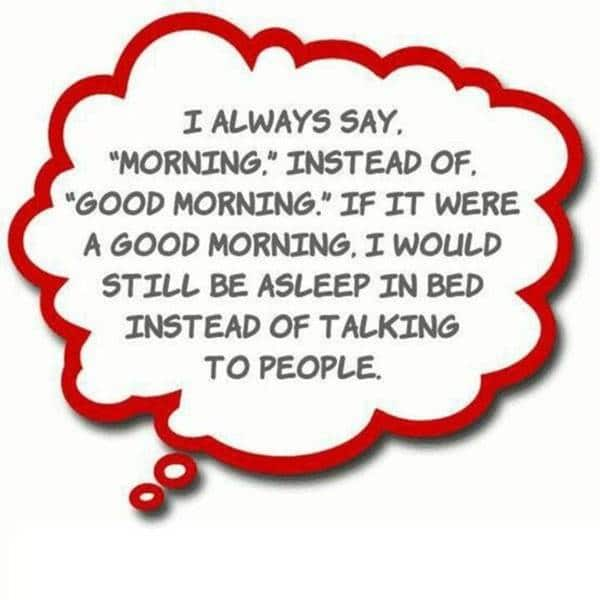 wednesday morning meme | pictures saying good morning, good morning wednesday funny images, quotes friday coffee meme funny