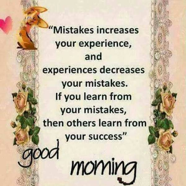 unique good morning quotes | cute good morning meme for him, good morning great day, good thursday morning funny