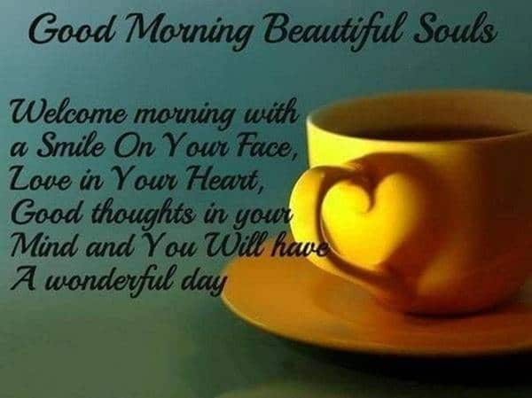 beautiful good morning images with quotes | happy morning memes, good morning words images, good morning meme for friends