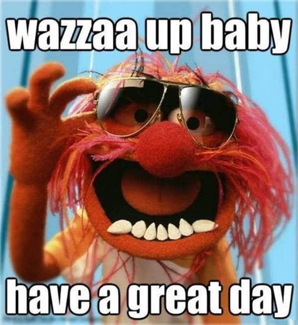 good morning beautiful memes | inspirational good morning quotes images, good morning wonderful images, good morning team meme