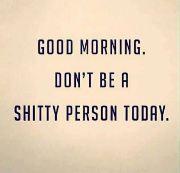 funny good morning meme | pictures saying good morning, funny good morning pictures, have a good day funny