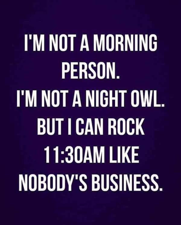 good morning beautiful meme | good morning quotes with images, good morning pretty lady meme, good day memes, have a great day meme funny