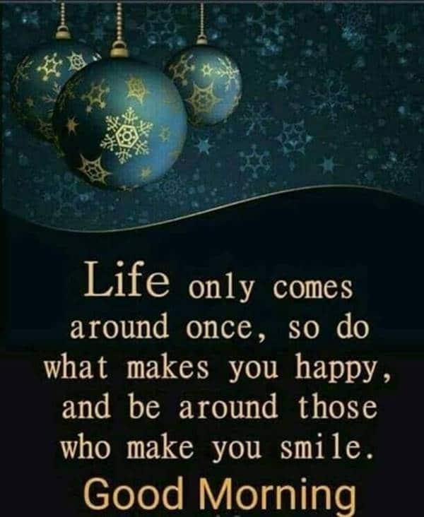 good morning quotes positive | have a wonderful day meme, morning sunshine meme, amazing day meme