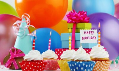 Romantic Birthday Wishes For Him Messages Wishes and Quotes