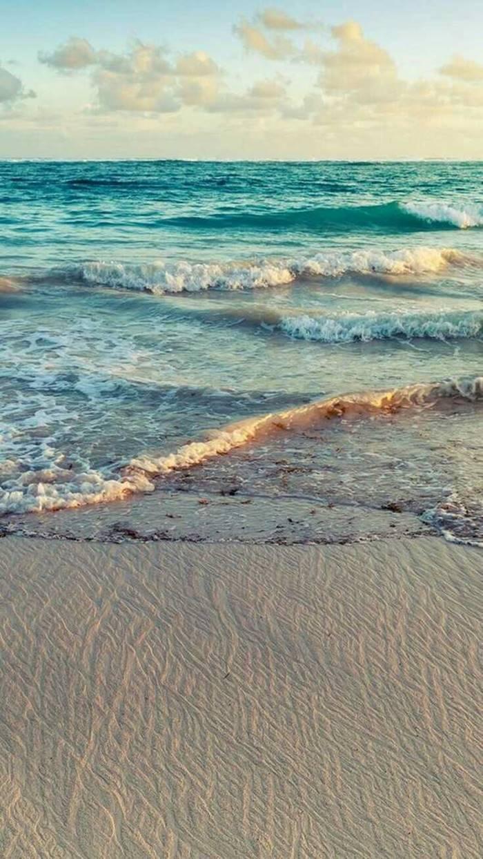 38 iPhone Wallpapers For Ocean Lovers | apple backgrounds iphone 11, wallpaper 11, dark and light wallpaper