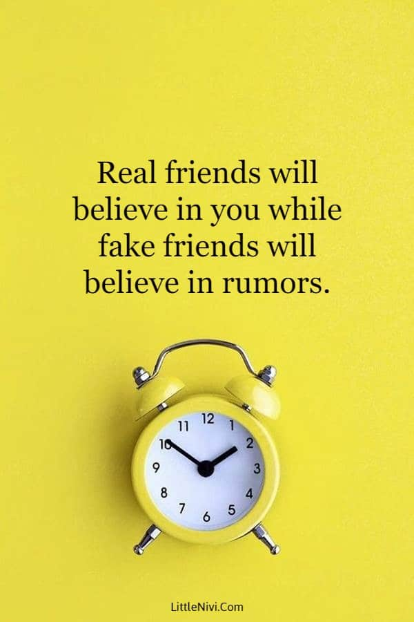 45 Cute Friend Quotes Friendship Thoughts | friends are, short and sweet friendship quotes, best friend sayings