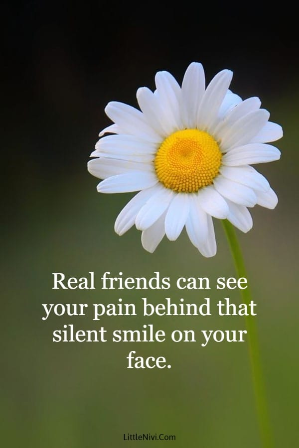45 Cute Friend Quotes Friendship Thoughts | sayings about friendship, famous quotes about friendship, cute best friend quotes
