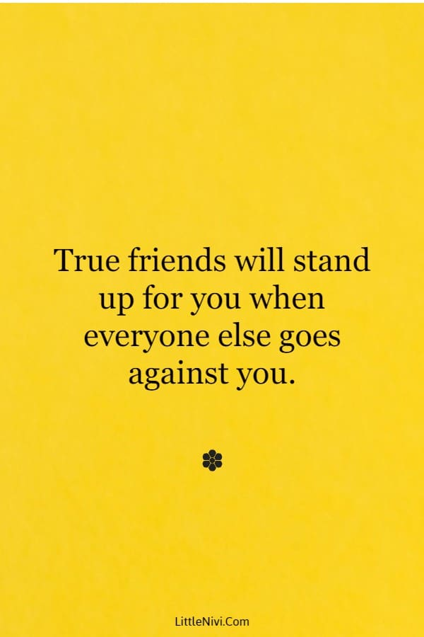 45 Cute Friend Quotes Friendship Thoughts | great friends, bff quotes, friendship quotes and sayings