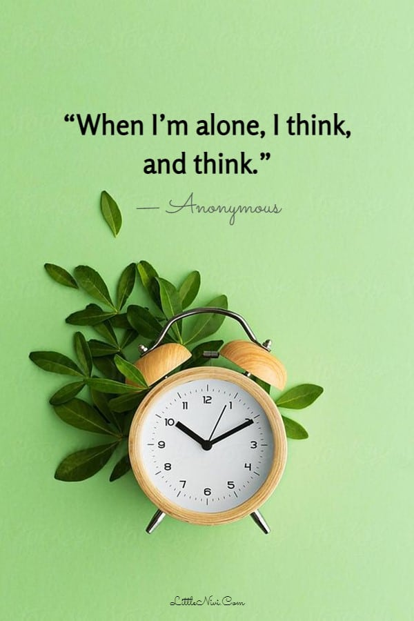 110 Depressed Life Quotes That Will Help You Feel Better | depression quotes, holiday depression quotes, quotes about depression