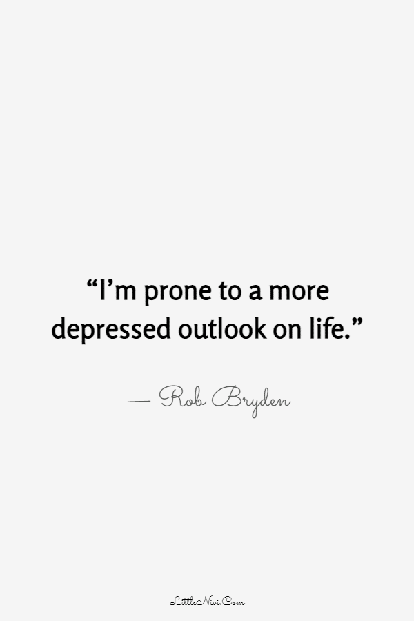 110 Depressed Life Quotes That Will Help You Feel Better | loneliness depression quotes, depressed quotes, deep depression quotes