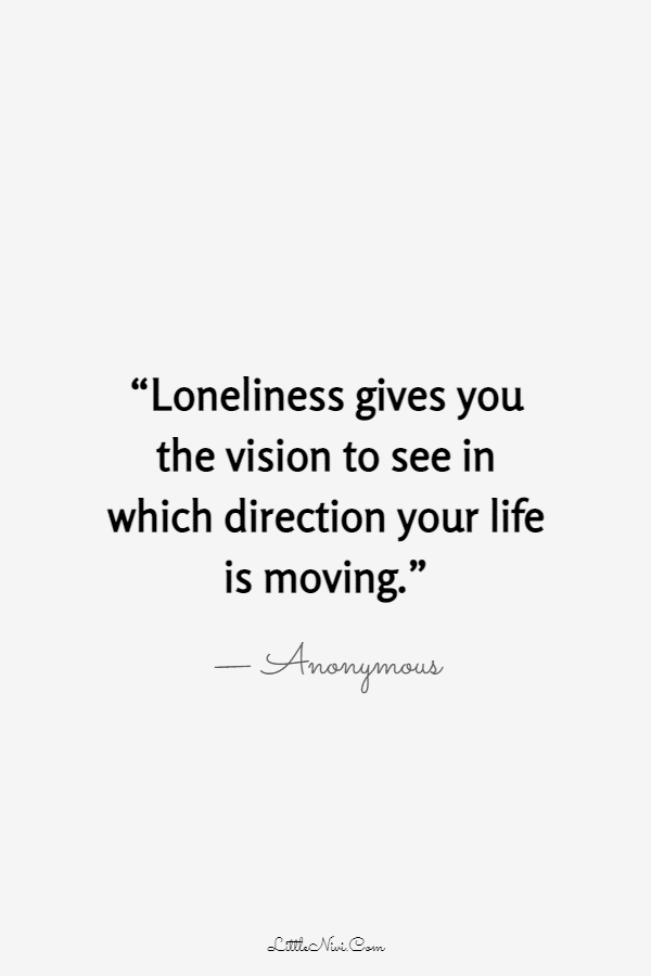 110 Depressed Life Quotes That Will Help You Feel Better | depression and anxiety quotes, battling depression quotes, depression and loneliness quotes