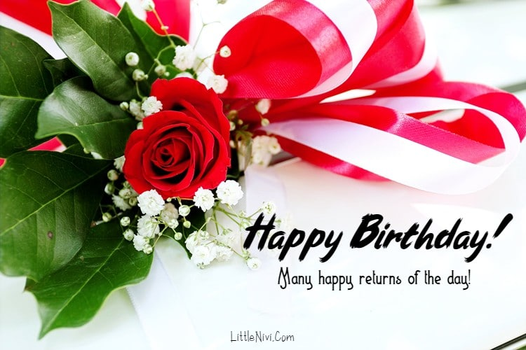 120 Best Birthday Wishes Your Male Best Friend Happy Birthday Bff Forever | birthday wishes for best friend male quotes, touching birthday message to a best friend, birthday wishes to a male friend