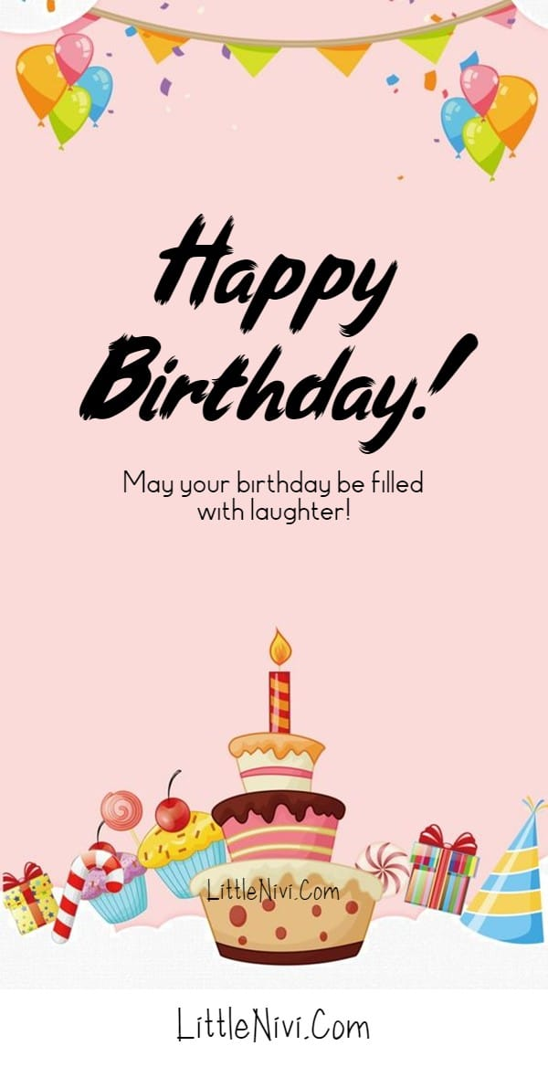 120 Best Birthday Wishes Your Male Best Friend Happy Birthday Bff Forever | funny birthday wishes for male best friend, deep birthday wishes for male friend, birthday wishes for a male friend from a female
