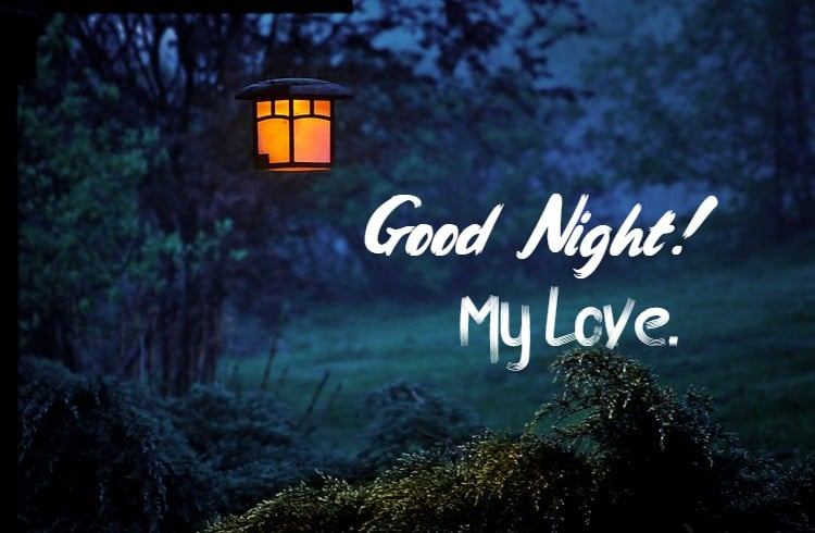145 Heart Touching Good Night Message for Love Ones Sweet Goodnight 1