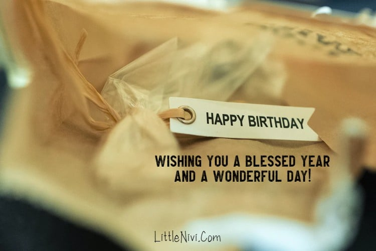 165 Best Simple Birthday Wishes Quotes Messages for Cards Sayings Happy Birthday | simple birthday wishes quotes, happy birthday wishes simple text, happy birthday wishes sms